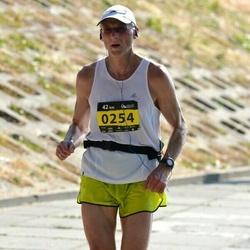 Kaunas Marathon - Dainius Balciunas (254)