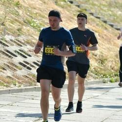 Kaunas Marathon - Andrius Šmuilys (193)