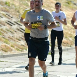 Kaunas Marathon - Algirdas Tevelis (221)