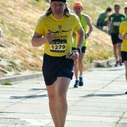 Kaunas Marathon - Vidmantas Urbonas (1279)