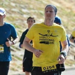 Kaunas Marathon - Tomas Gedvilas (1287)