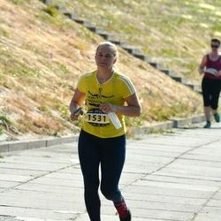 Kaunas Marathon - Viktorija Jokubaityte (1531)