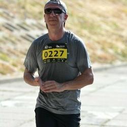 Kaunas Marathon - Darius Gurcinas (227)
