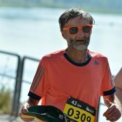 Kaunas Marathon - Stanislovas Buhoveckas (309)