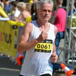Kaunas Marathon - Evaldas Babrauskas (61)