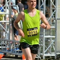 Kaunas Marathon - Justas Eimontas (58)