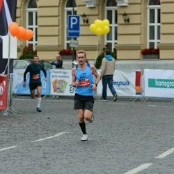 12th Danske Bank Vilnius Marathon - Vytautas Dumbliauskas (3115)