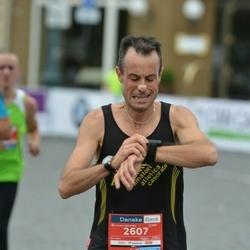 12th Danske Bank Vilnius Marathon - Marco Isabella (2607)