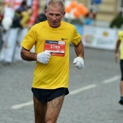 12th Danske Bank Vilnius Marathon - Zenonas Balčiauskas (3789)