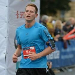 12th Danske Bank Vilnius Marathon - Tomas Merfeldas (3232)