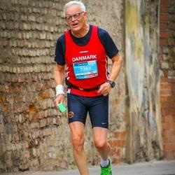 12th Danske Bank Vilnius Marathon - Sten Jebjerg (7363)