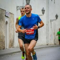 12th Danske Bank Vilnius Marathon - Gytis Junevičius (3824)