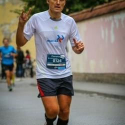 12th Danske Bank Vilnius Marathon - Edgaras Suchockas (126)