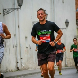 12th Danske Bank Vilnius Marathon - Irmantas Janušauskas (3277)
