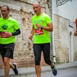 12th Danske Bank Vilnius Marathon - Rytis Vaškelevičius (3188)