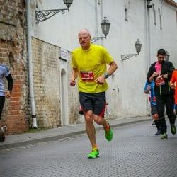 12th Danske Bank Vilnius Marathon - Mantas Mantas Kukenys (3098)
