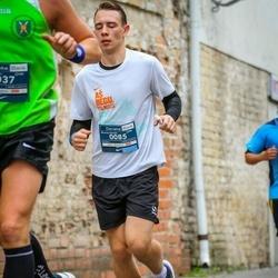 12th Danske Bank Vilnius Marathon - Aidas Sadauskas (85)