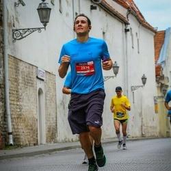 12th Danske Bank Vilnius Marathon - Francesco Della Rossa (2976)
