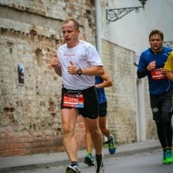 12th Danske Bank Vilnius Marathon - Evaldas Juodišius (2788)