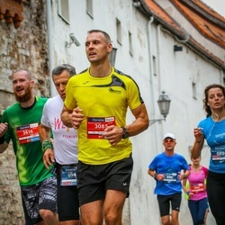 12th Danske Bank Vilnius Marathon - Aurimas Kuprys (3085)