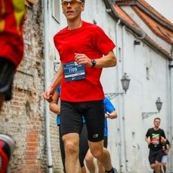 12th Danske Bank Vilnius Marathon - Donatas Jatužis (1109)