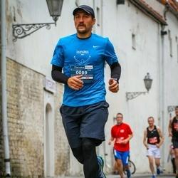 12th Danske Bank Vilnius Marathon - Darius Korla (89)