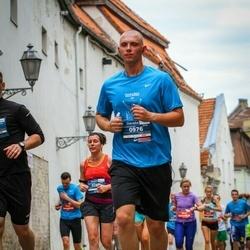12th Danske Bank Vilnius Marathon - Marius Sadauskas (976)