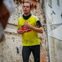12th Danske Bank Vilnius Marathon - Marijus Kilmanas (2989)