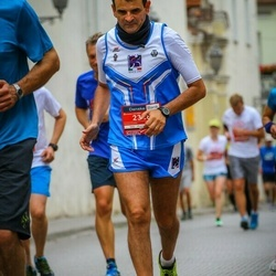 12th Danske Bank Vilnius Marathon - Massimiliano Campaniello (2328)