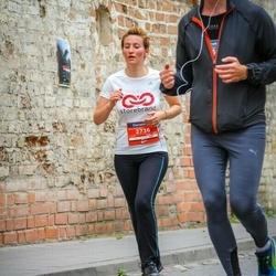 12th Danske Bank Vilnius Marathon - Lina Ragauskaitė (2736)