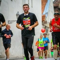 12th Danske Bank Vilnius Marathon - Karolis Jocius (3258)
