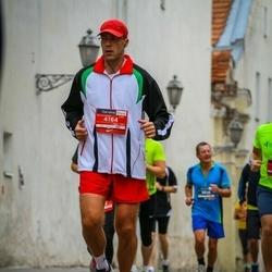 12th Danske Bank Vilnius Marathon - Ramūnas Švažas (4164)