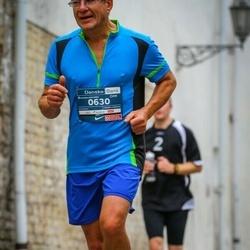 12th Danske Bank Vilnius Marathon - Arūnas Zalanskas (630)