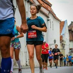 12th Danske Bank Vilnius Marathon - Ieva Lekstutytė (2393)