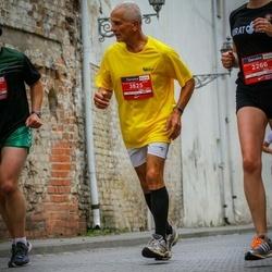 12th Danske Bank Vilnius Marathon - Romualdas Limantas (3825)