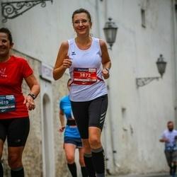12th Danske Bank Vilnius Marathon - Asta Staveckiene (3872)