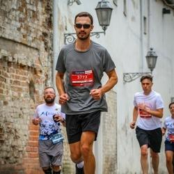 12th Danske Bank Vilnius Marathon - Valdas Lukianskas (3773)