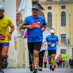 12th Danske Bank Vilnius Marathon - Rainer Taube (2959)
