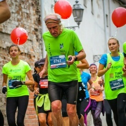 12th Danske Bank Vilnius Marathon - Louis Emringer (762)