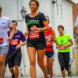 12th Danske Bank Vilnius Marathon - Jurgita Lasauskienė (3312)