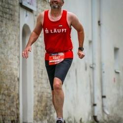 12th Danske Bank Vilnius Marathon - Thorsten Ramberg (2807)