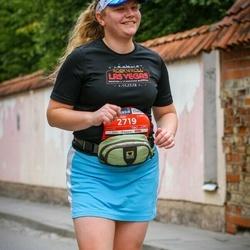 12th Danske Bank Vilnius Marathon - Emily Goehring (2719)