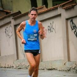 12th Danske Bank Vilnius Marathon - Žydrūnas Alekna (926)