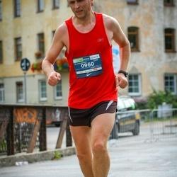 12th Danske Bank Vilnius Marathon - Egidijus Auškalnis (960)