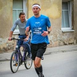12th Danske Bank Vilnius Marathon - Rimas Bulvydas (298)