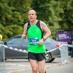 12th Danske Bank Vilnius Marathon - Giedrius Soroka (16)