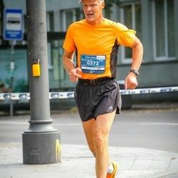 12th Danske Bank Vilnius Marathon - Veijo Korhonen (372)