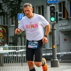 12th Danske Bank Vilnius Marathon - Dainius Miežys (44)