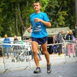 12th Danske Bank Vilnius Marathon - Vytautas Simaitis (1102)