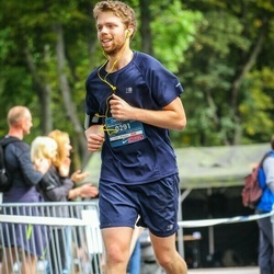 12th Danske Bank Vilnius Marathon - Thomas Fleurot (291)